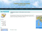 meteo 3b piemonte 5