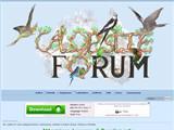 geniv s forum 9