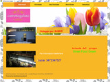 Anteprima www.carrettogelato.it