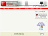 Anteprima www.finellisrl.it