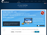 webmail asp cz it 10