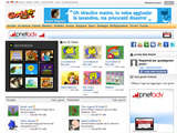 google giochi it 9