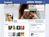 foto ragazze facebook 9