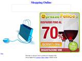 Anteprima www.eshoop.it/directory
