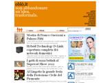Anteprima www.oblo.it