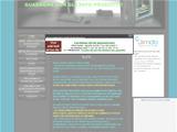 sito internet gratuito 9