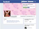 iscrizione facebook 7
