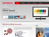 Anteprima www.offerteofferte.com