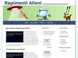 Anteprima www.rapimentialieni.com