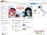 Anteprima ebay.it