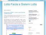 lotto mery 5 8