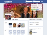 iscrizione facebook 5