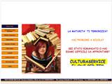 Anteprima www.ripetizionibrescia.com
