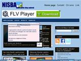Anteprima nonilsolitoblogandroid.blogspot.com