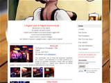 Anteprima www.pub-napoli.net