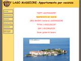 Anteprima www.happylago.com