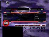 Schermata di marzo 2012