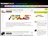 Anteprima techwayblog.com