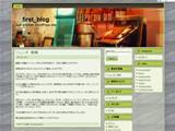 Anteprima www.infochimica.org