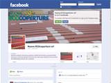 facebook iscrizione nuova 5