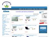 Anteprima www.ecommercewifi.com