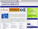 Anteprima www.tuttoaziende.net