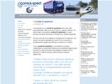 Anteprima www.consulsped.com
