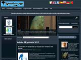 Anteprima www.guardiamoa370.com