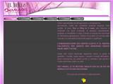 Anteprima www.ilbellodelledonnedimagrimento.it