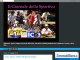tuttosport it giornale 8