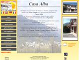Anteprima www.casa-alba.it