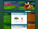 Anteprima www.i-love-reptiles-shop.com