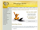 Anteprima www.psicologoroma.lazio.it