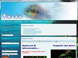 Anteprima www.mondotropicale.com