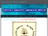weebly pro 10