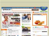 www virgilio it 8
