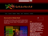 Anteprima www.cellularhost.it