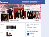 iscriviti facebook 2
