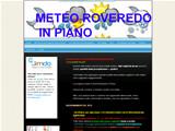 meteo 3b piemonte 10