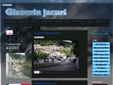 Anteprima www.gizzeria-nel-cuore.viens.la