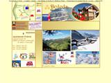 Anteprima www.doleda.it