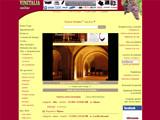 motore di ricerca google italia 4