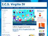 www virgilio it 1