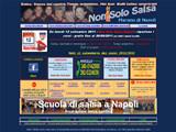 www youporn com/watch/99804/amatoriale napoli italiamariarosaria gennaro/ Www youporn it 9