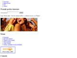Anteprima publicel-italia.webnode.com