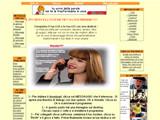 Anteprima utenti.lycos.it/phonovoce