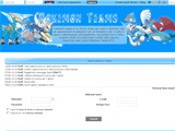 www pokemon it/tcgo 8