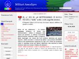 militari org 10