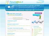 geniv s forum 6