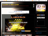 libero mail it 3